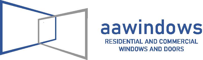 AAWindowsLogo