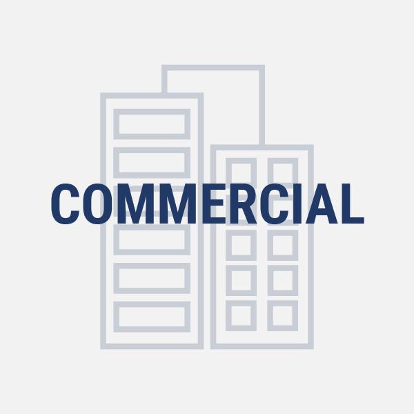 CommercialButton-1