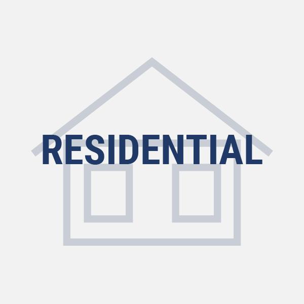 ResidentialButton