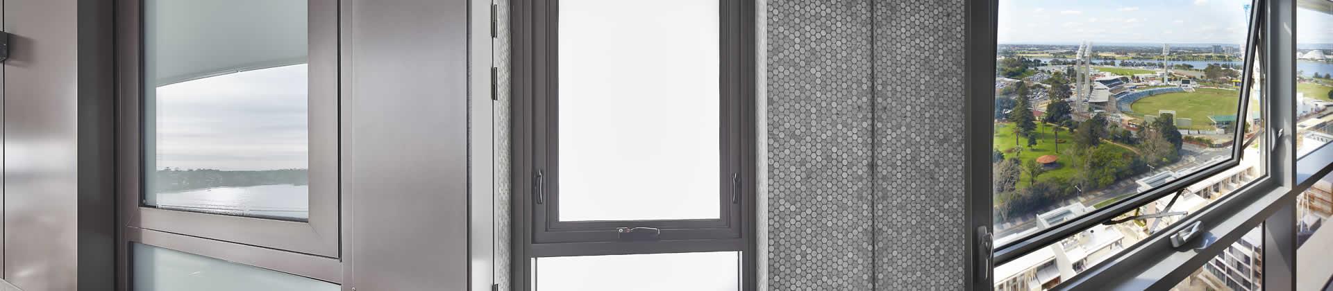 Protlit-Window