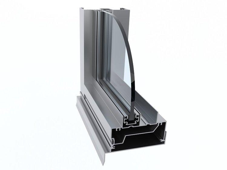 View-Max-Sliding-Window